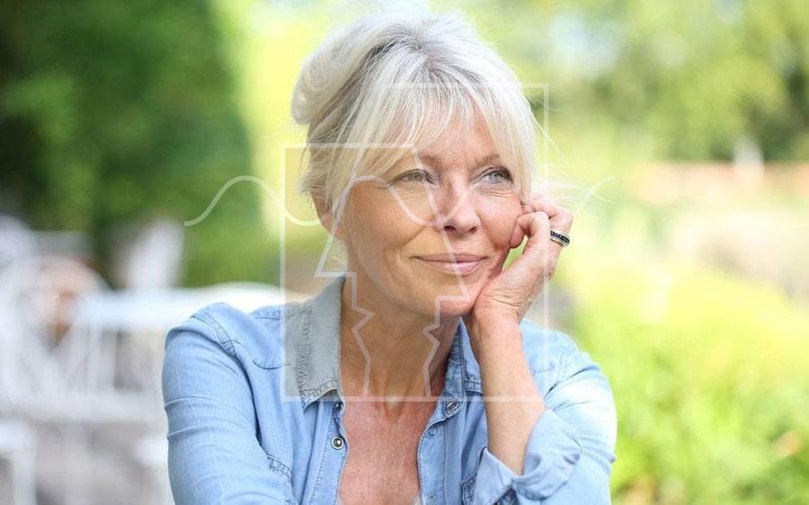درمان افسردگی در زنان متاهل