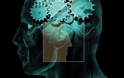 تشخیص اختلالات روانی