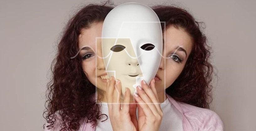 درمان اختلال شخصیت منفعل پرخاشگر
