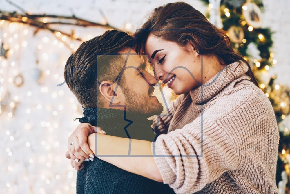 آیا عشق در نگاه اول واقعیت دارد؟