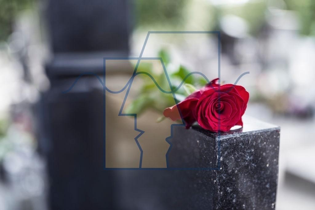 درباره مرگ عزیزان