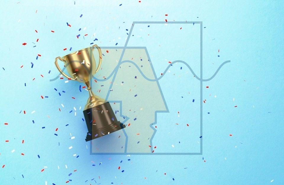 تفاوت برنده شدن و موفقیت در چیست؟