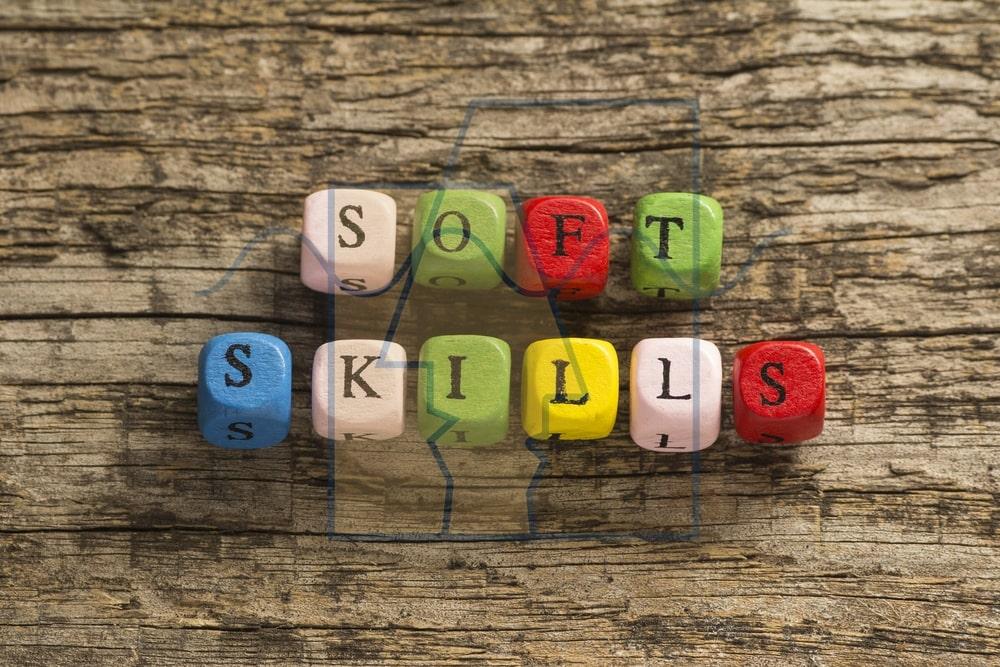 اهمیت مهارتهای نرم (soft skills) در کار چقدر است؟