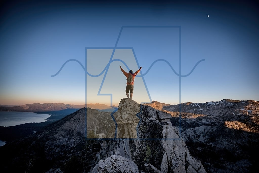 فتح قله با موفقیت