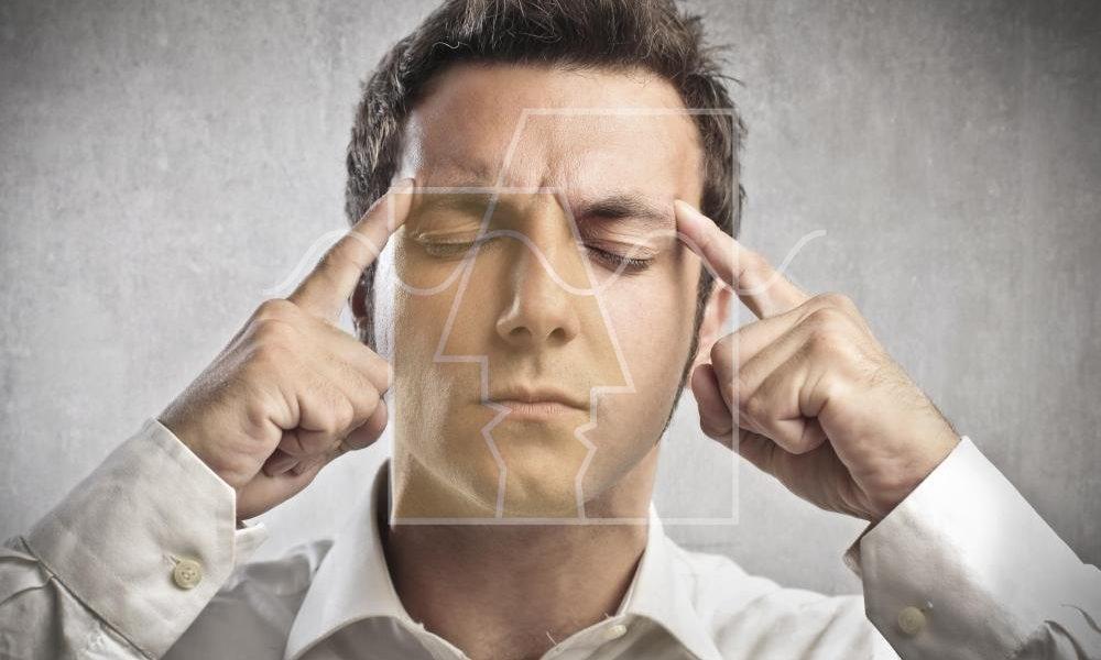 درمان عدم تمرکز و حواس پرتی