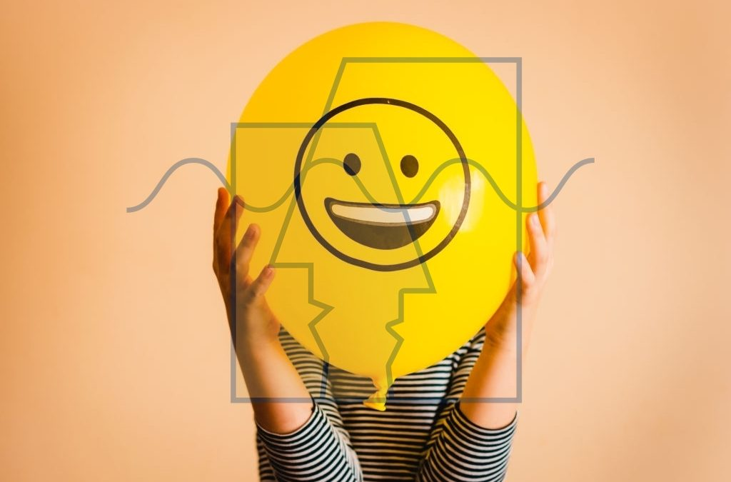 چگونه در خودمان شادی درونی ایجاد کنیم؟