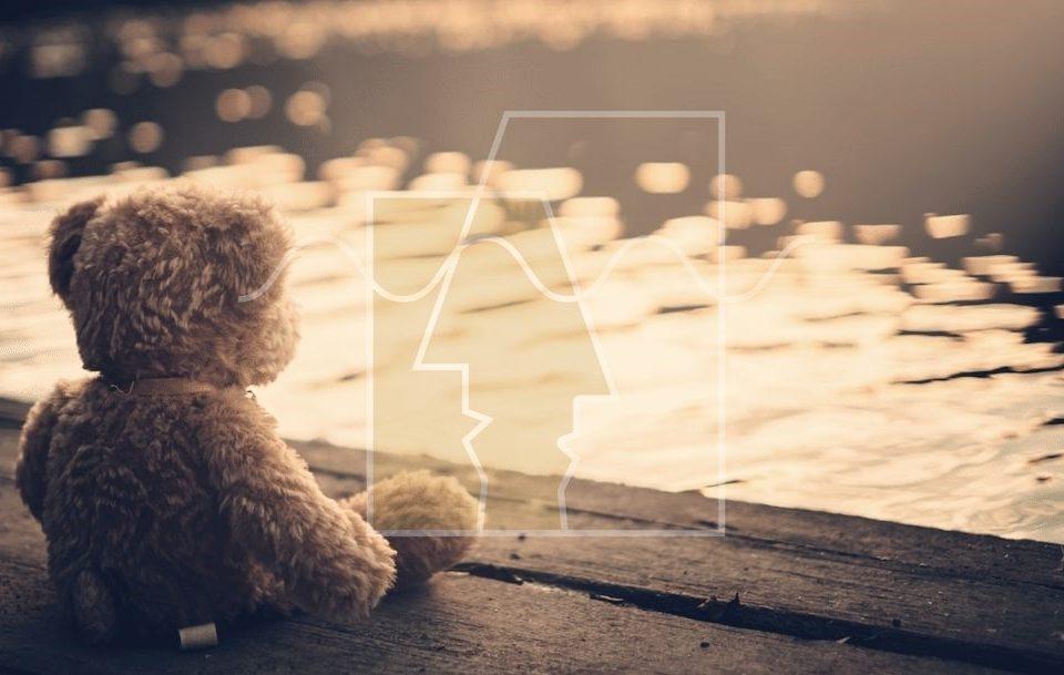 افسردگی پس از مرگ همسر
