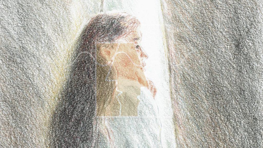 مقابله با افسردگی کرونا