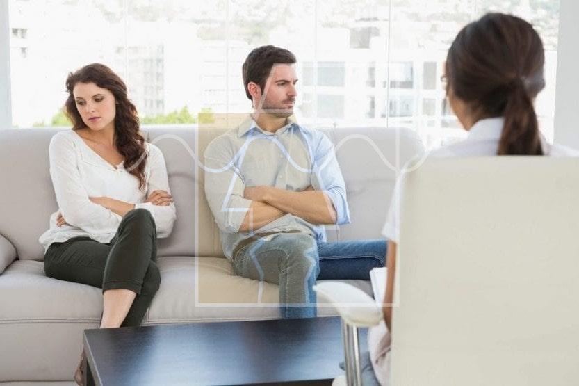 پرسشنامه قبل از ازدواج