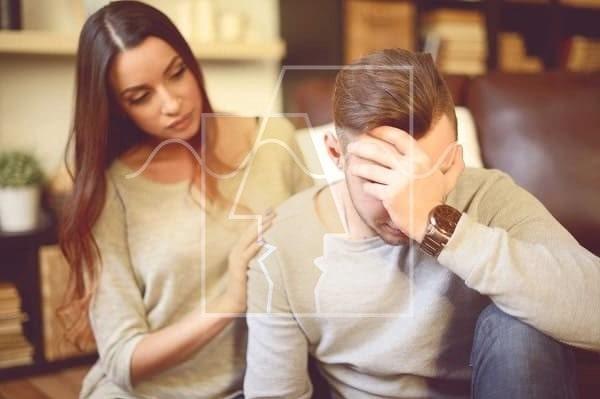 خیانت در رابطه