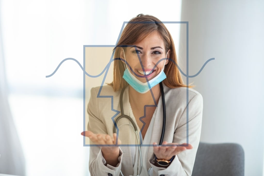 دکتر مشاور آنلاین روانشناسی