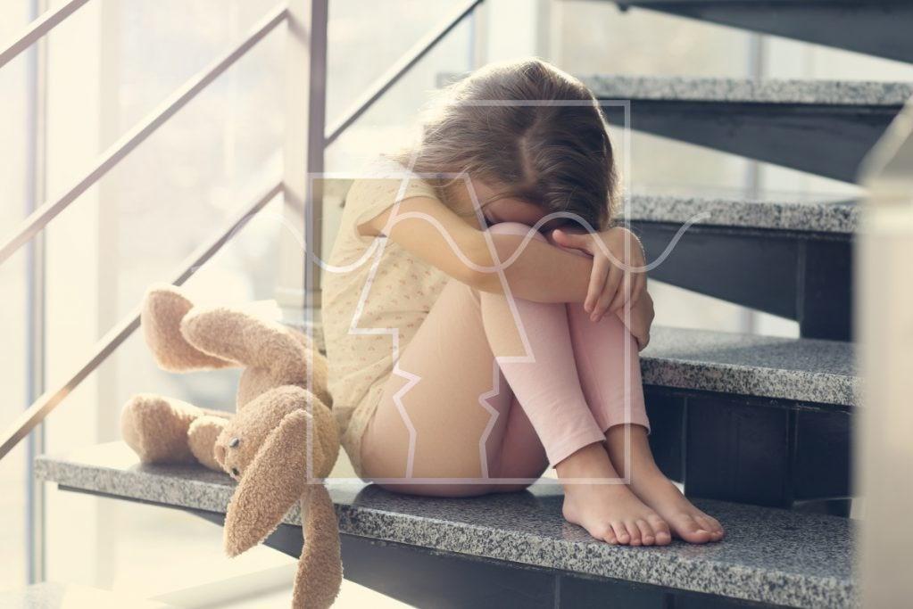ترس از دست دادن عزیزان