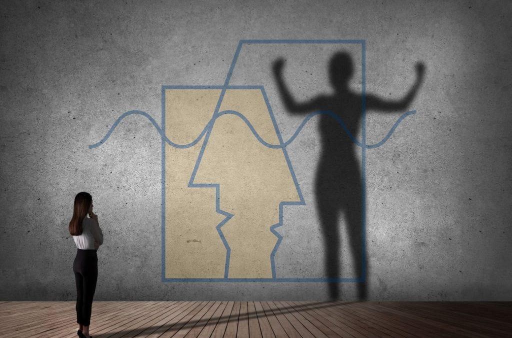 رفتار جرات مندانه چگونه است؟