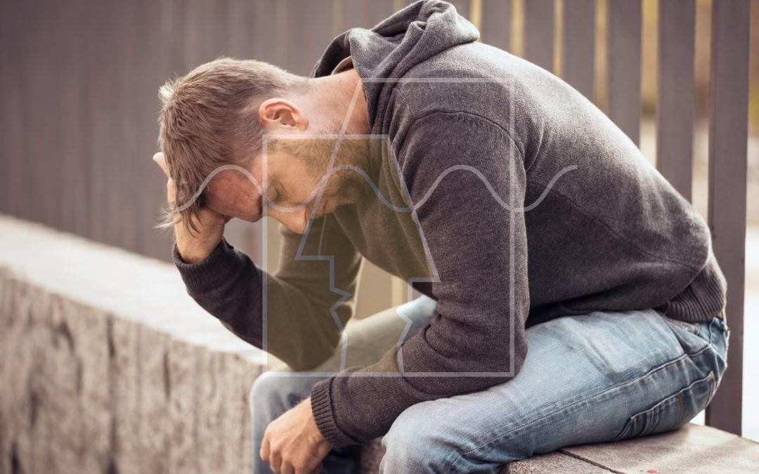 افسردگی چیست