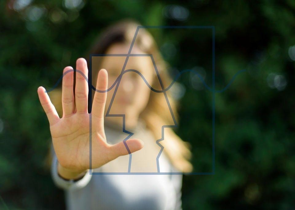 عواقب روانی رابطه حنسی پرخطر