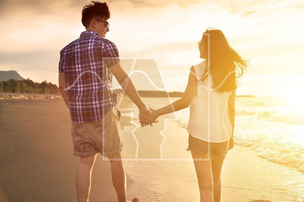 بهترین اختلاف سنی در ازدواج