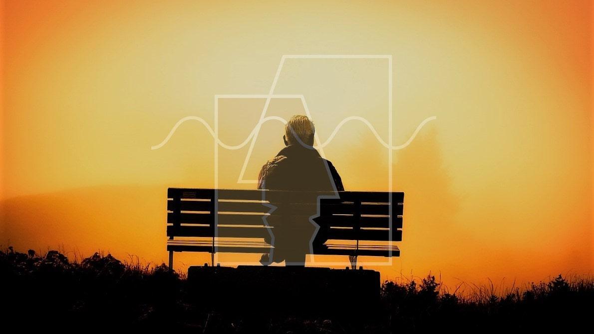 مقابله با انزوا و افسردگی
