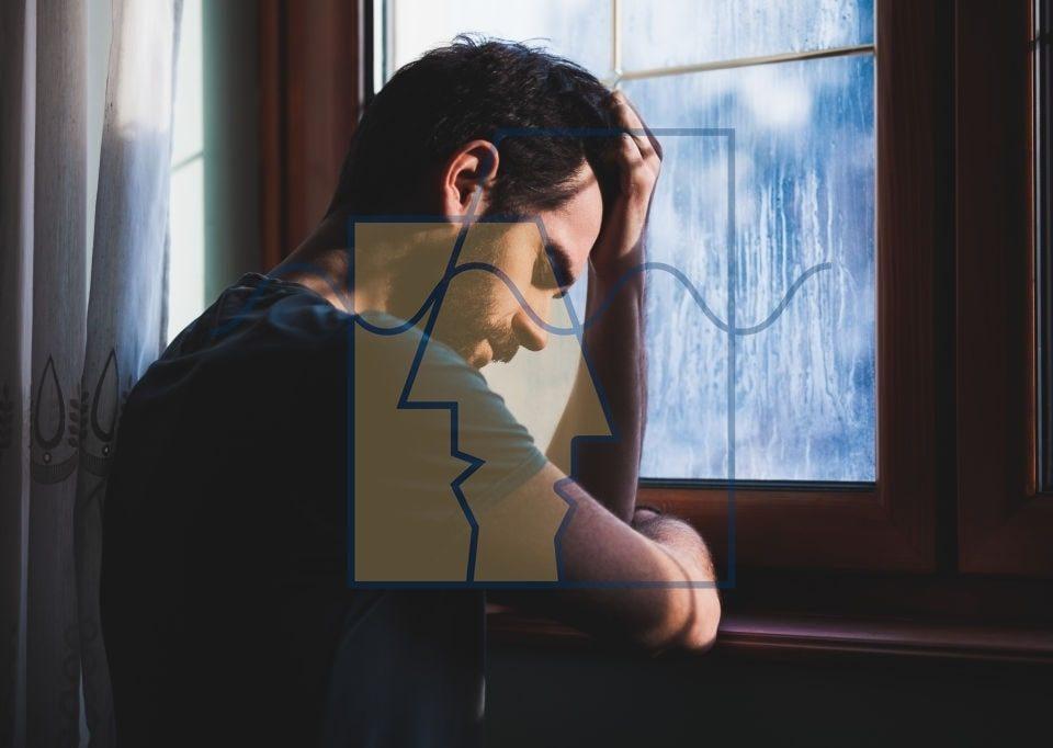 برای درمان افسردگی بدون دارو چه راه هایی وجود دارد؟